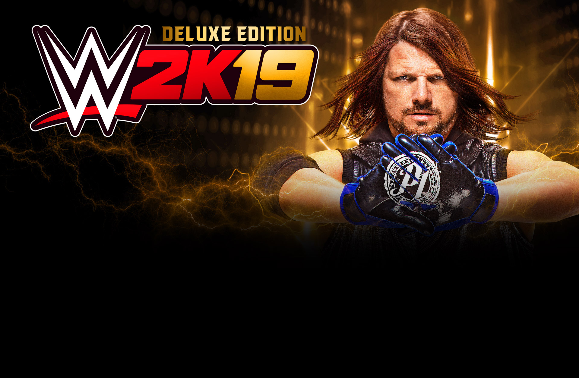 wwe 2k19 digital deluxe edition roster