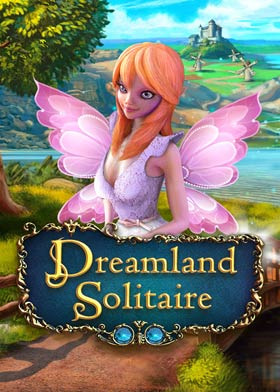 Dreamland Solitaire