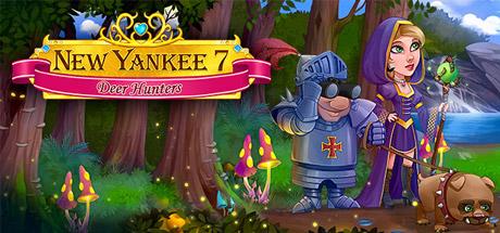 New Yankee in Pharaoh's Court 7