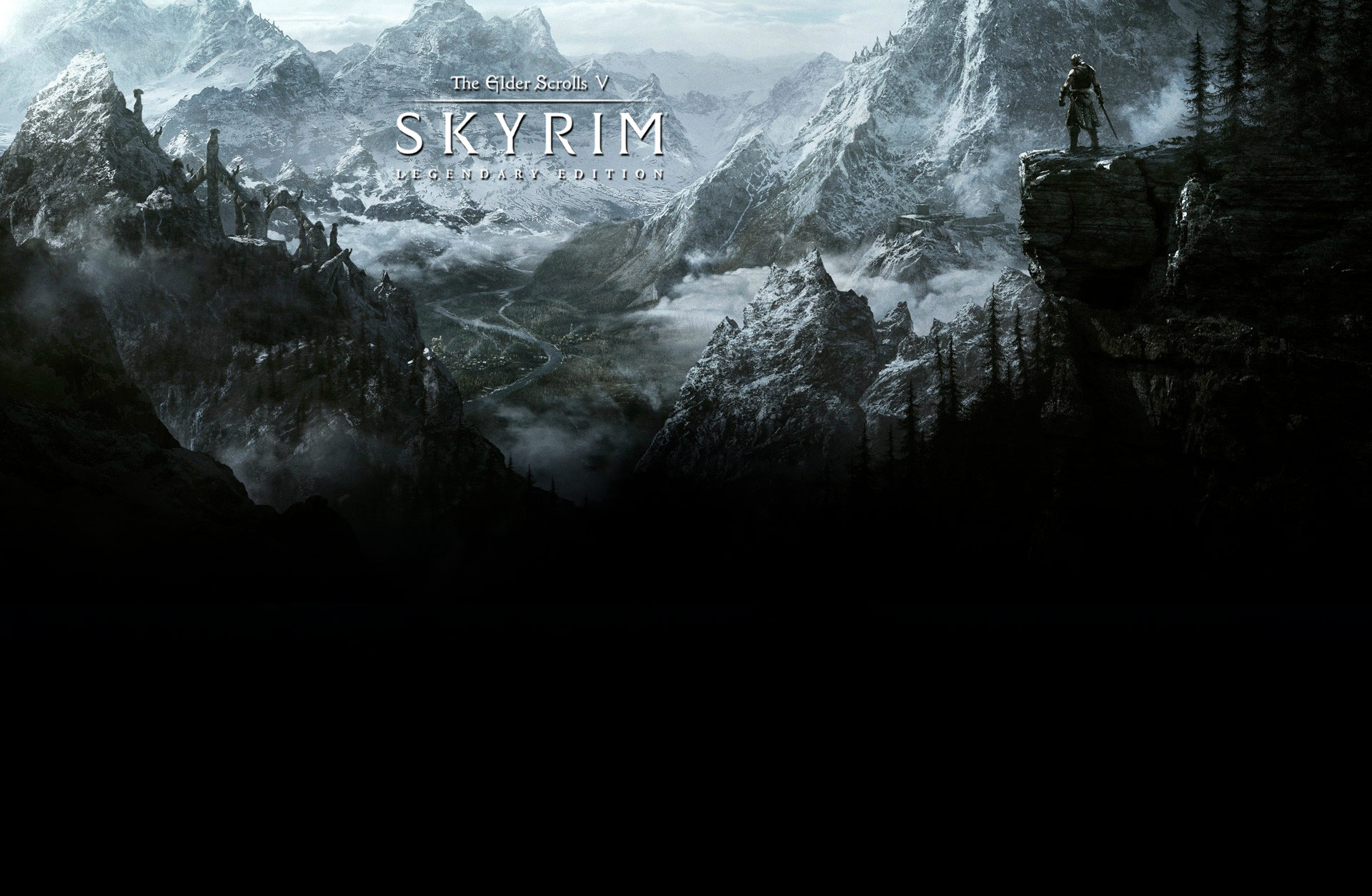 The Elder Scrolls V: Skyrim Legendary Edition | GAMESLOAD