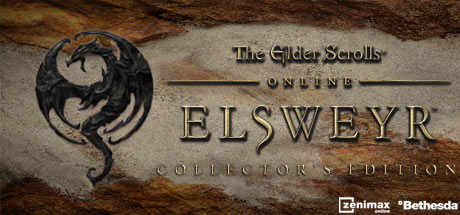 The Elder Scrolls Online: Elsweyr | GAMESLOAD
