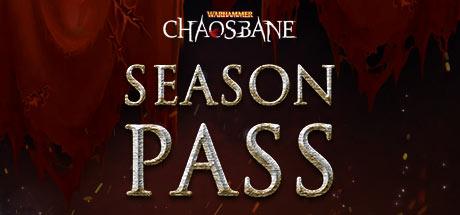 Warhammer Chaosbane - Season Pass