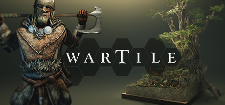 Wartile Deluxe Edition