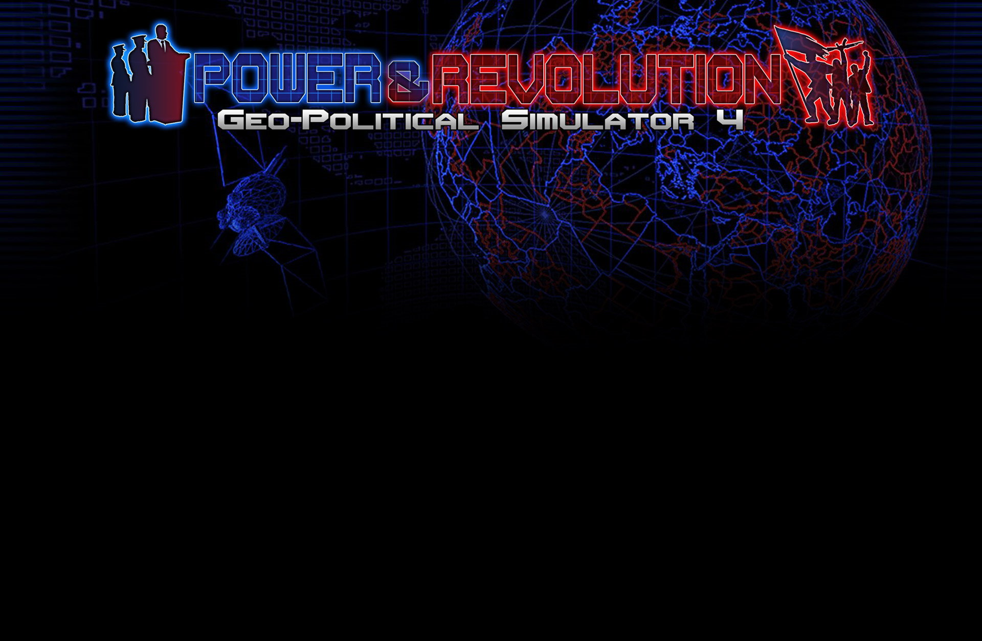 Power & Revolution 2017 Edition Add-on (Mac)