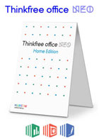 Thinkfree Office NEO Home ESD