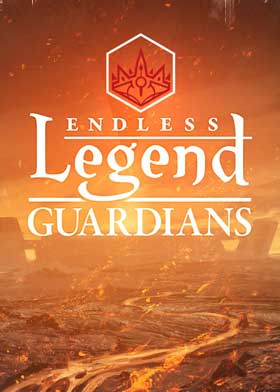 legend of the guardians 2 full movie free
