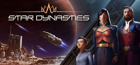Star Dynasties (Early Access)