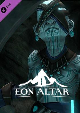 Eon Altar: Episode 3 - The Watcher in the Dark (DLC)