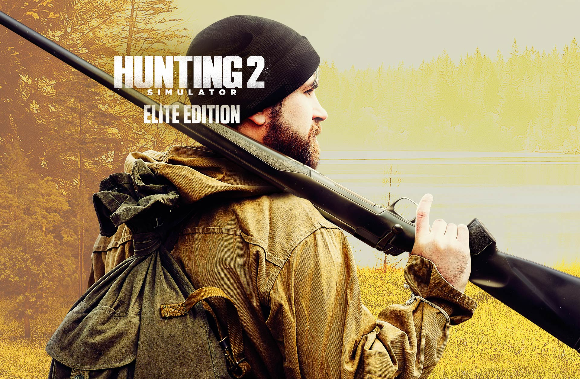 Hunting Simulator 2: Elite Edition