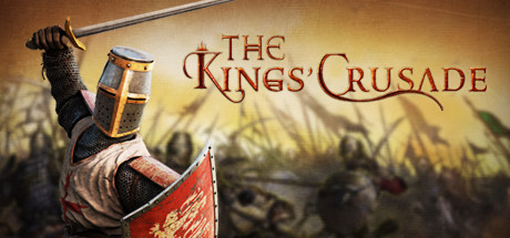 The King's Crusade