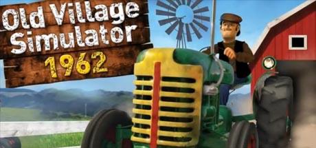 Old Village Simulator 1962
