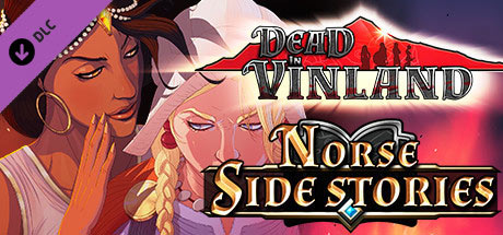 Dead In Vinland - Norse Side Stories (DLC)
