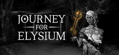 Journey For Elysium