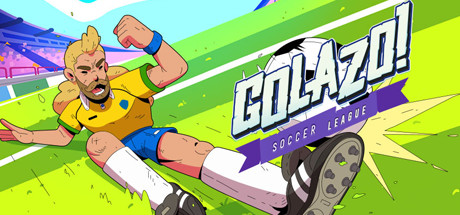 Golazo! Soccer League