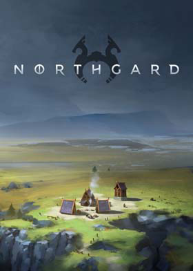 After years of tireless explorations, brave Vikings have discovered a new land filled with mystery, danger and riches: Northgard.