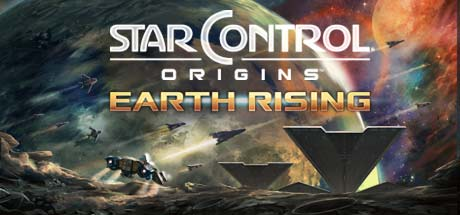 Star Control®: Origins - Earth Rising Season Pass