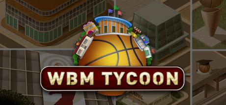 World Basketball Tycoon