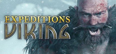 Expeditions Viking