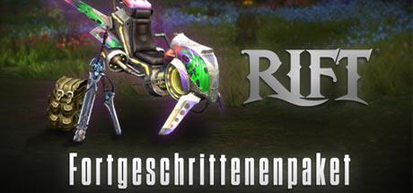 RIFT - Intermediate Pack