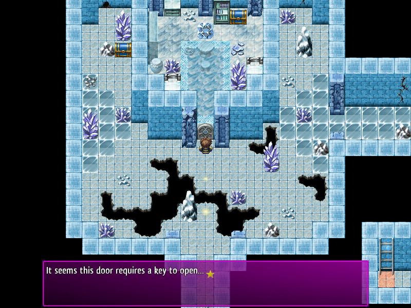 RPG Maker VX Ace | GAMESLOAD
