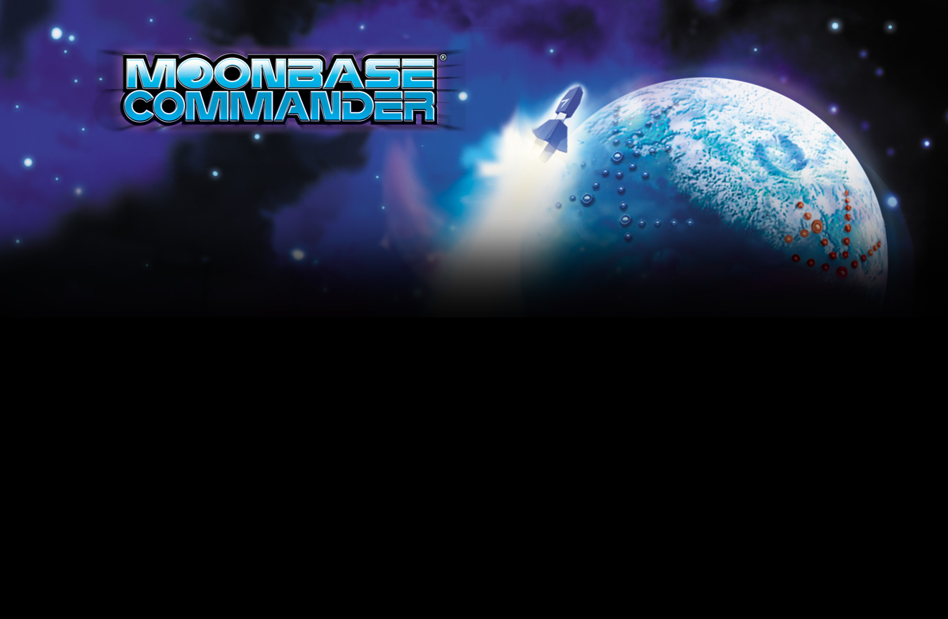 MoonBase Commander