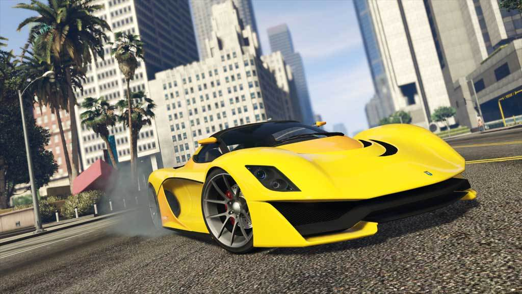 Rockstar social club key einlösen | Grand Theft Auto V (GTA