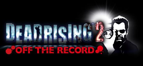 Dead Rising® 2: Off The Record