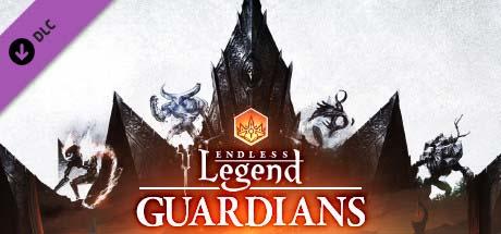 Endless Legend - Guardians (DLC)