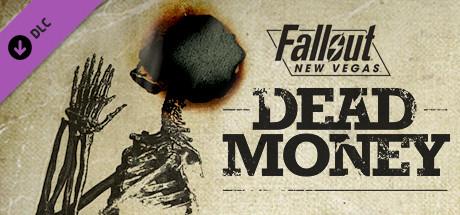 Fallout®: New Vegas™ - Dead Money DLC
