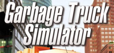 Garbage Truck Simulator 2011