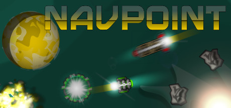 Navpoint