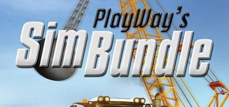 PlayWay's SimBundle