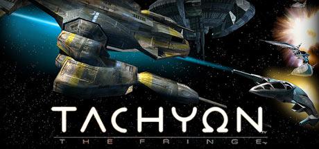 Tachyon: The Fringe