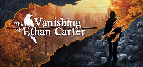 The Vanishing of Ethan Carter