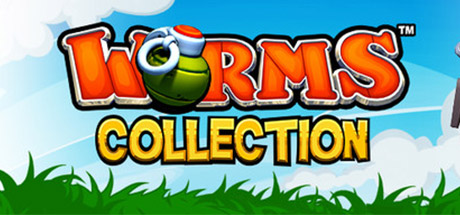 Worms Collection