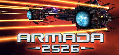 Armada 2526 US