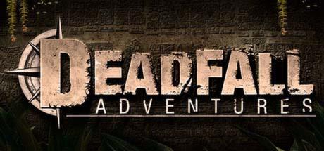 Deadfall Adventures - Standard Edition