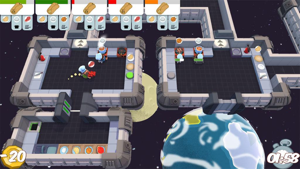 gamesload t-online