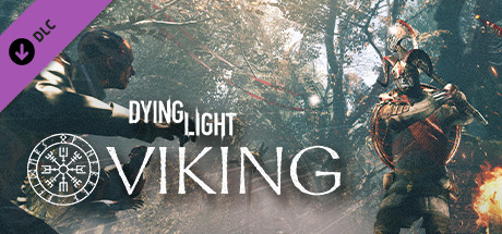 Dying Light - Viking: Raiders of Harran Bundle (DLC)