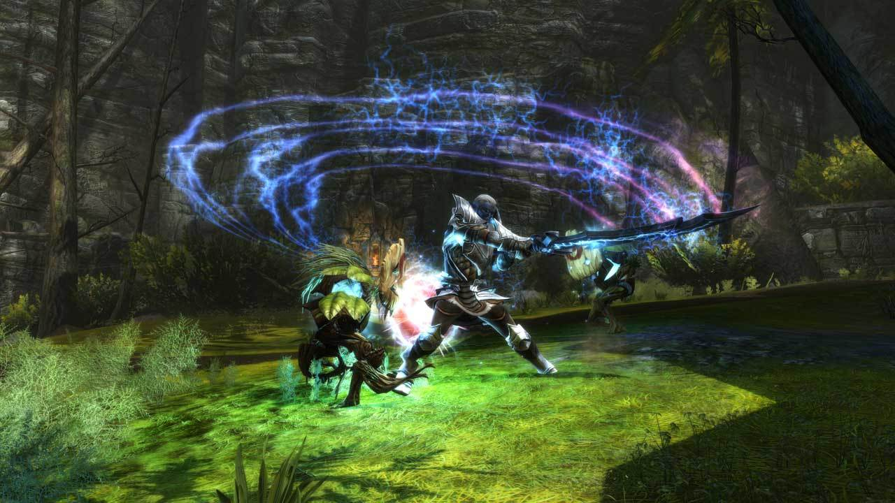 Buy Kingdoms of Amalur Re-Reckoning Fate Edition on GAMESLOAD